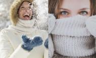 Sağlıklı bir kış için önleminizi alın!