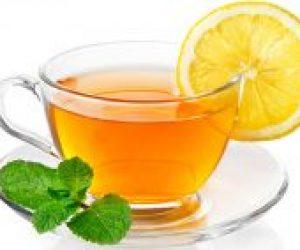 Limonlu Çayın Yumurtalık Kanserine Etkisi