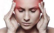 Sinüzit ve Migren 15 günde Kesin Çözüm