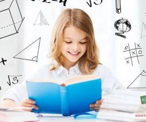 Başarılı Çocuklar Yetiştiren Ailelerin Ortak Özellikleri