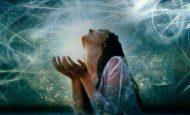 Hayata yeniden başla – Yüklerinden Kurtul