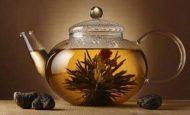 Sindirim Çayı