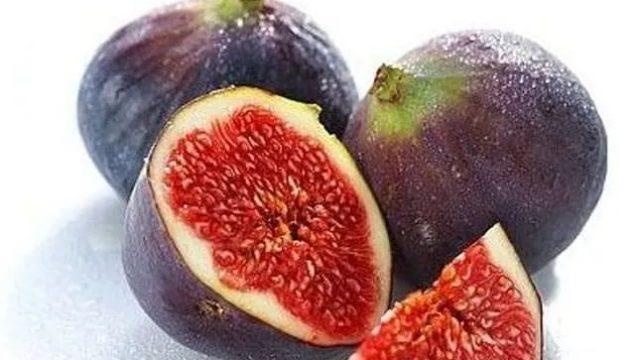 Cennetten gelen meyvelerin çekirdekleri yoktur